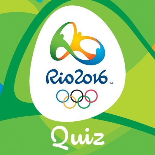 Rio 2016: Quiz