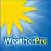 WeatherPro - L'App météo