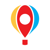 Trip38 Travel Assistant - Free icon