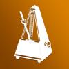 Tap Metronome