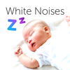 Ruidos Blancos - Sonidos para el relax del bebe y ayuda para dormir bebes