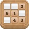 Sudoku Puzzle +