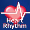Heart_Rhythm   Heart Rhythm App finds risk for onset of Stroke Risk