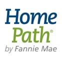 HomePath Secure Entry