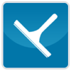 PowerClean Pro - Remove duplicate images and screenshot