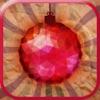 Genies Jewel & Gems Slots Bonanza - Free Slot Machine Quick Win 777 Jackpot!