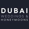 Dubai Weddings & Honeymoons