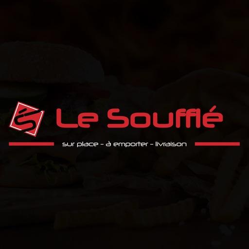 Le Soufflé 78
