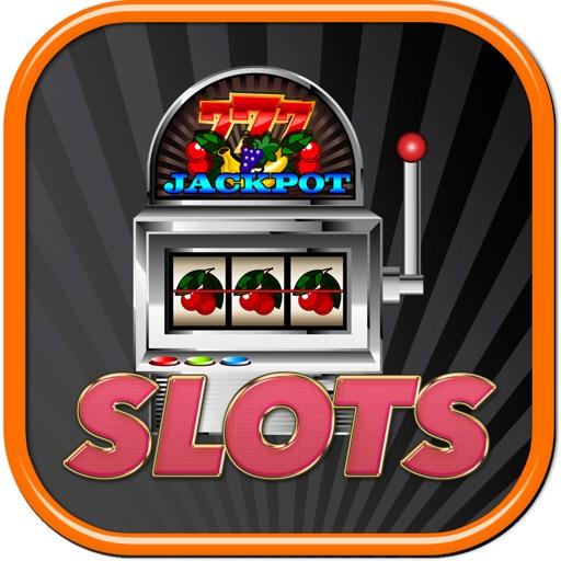 Slot machines or blackjack