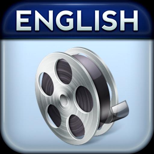 映画で英語聞き取り