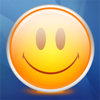 Emoji Sticker Camera Booth – Add Smiley Sad & Funny Emoticon.s And Emojis To Images