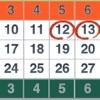 IPhone ऐप / आईपैड / आइपॉड के लिए निशुल्क Desi Calendar ऐप्स