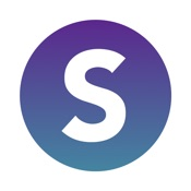 تطبيق Screeny – Delete Screenshots Easily