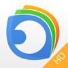 EZView HD - Mobile Video Surveillance