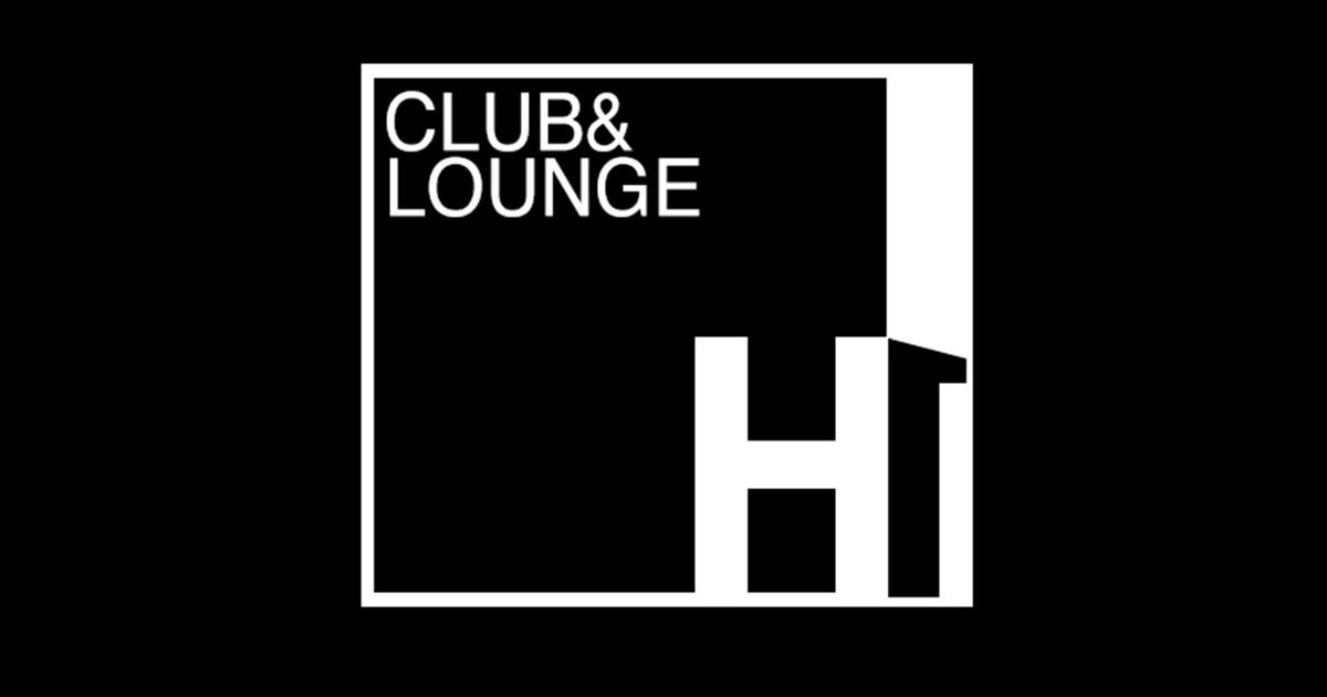 h1 club lounge app store. Black Bedroom Furniture Sets. Home Design Ideas