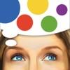 Guess Next: Memory Brain Games.