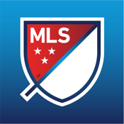 MLS Matchday icon