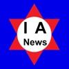 Iowa News - Breaking News