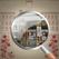 アイテム探しアドベンチャー : キャンパス (Find Hidden Objects Game)