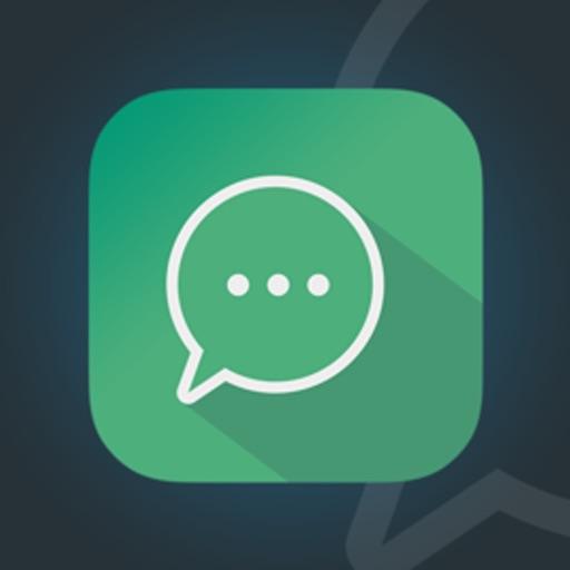 Las mejores apps para usar whatsapp en ipad air y ipad pro for App para disenar muebles ipad