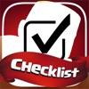 MyClash - Checklist for Clash of Clans