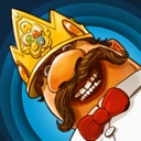 King of Opera - Multiplayer Party Game!