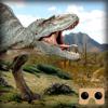 Dino Land Historic VR...