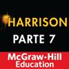 Harrison 19 Parte 7