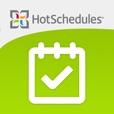HotSchedules Logbook