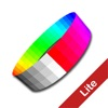 3D Photo Ring Lite - photo browser to organize your pics in a 3D carousel and arrange them by color similarity (color histogram)