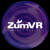 Zum VR for CardBoard Wiki