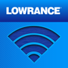 Lowrance GoFree Controller & Viewer
