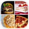 FoodPorn 2016 InstaFood - Share for Instagram,Facebook and learn all about Cooking, Recipes and Restaurants