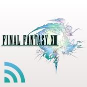 ファイナルファンタジー®XIII Google Cast Edition