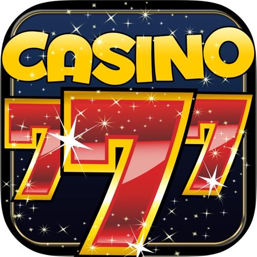 roulettes casino online deluxe slot