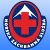Horská záchranná služba