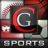 CG Sports
