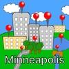 Wiki-Reiseführer Minneapolis - Minneapolis Wiki Guide