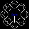 LH Grain Pad