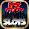 |2016| Las Vegas Fun In The City - FREE Slots Machine Game
