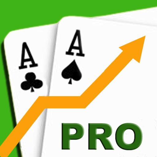 赌神管家-扑克牌麻将游戏资金纪录