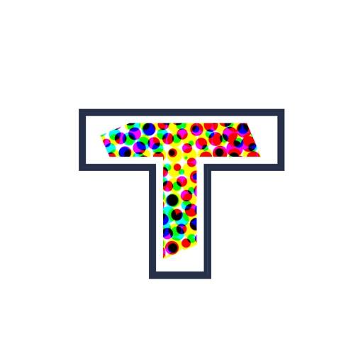 Tiling - あなたのInstagram写真をアレンジします。