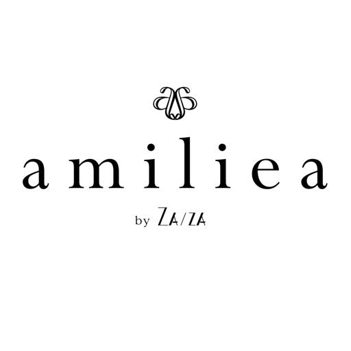 amiliea by ZA/ZA iOS App