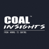 Coal Insights