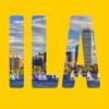 ILA 2016 Conference & Exhibits