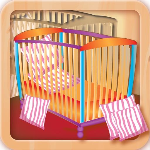 Child Fun Puzzle Woozzle iOS App
