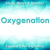 Oxygenation Exam Review : 2200 Quiz & Study Notes