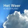 Het Weer in Nederland - Free dutch weather forecast, radar and alerts