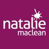 Wine Scanner + Reviews: Natalie MacLean Wine App
