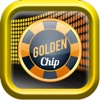 Golden MirrorBall Ultimate Party SLOTS - Play Free Slot Machines, Fun Vegas Casino Games - Spin & Win!